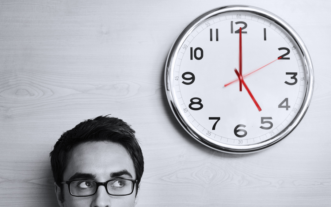 How To Manage Time for Busy Entrepreneurs